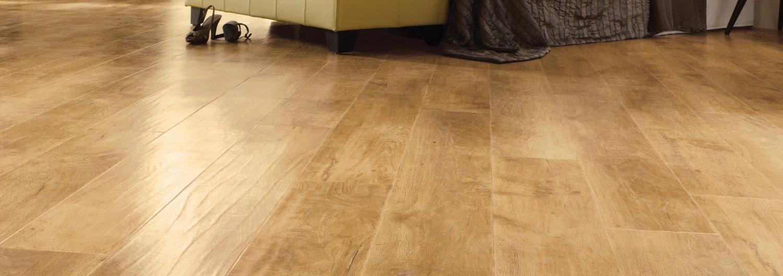 Luxury Vinyl Tiles, Solid Wood & Laminate