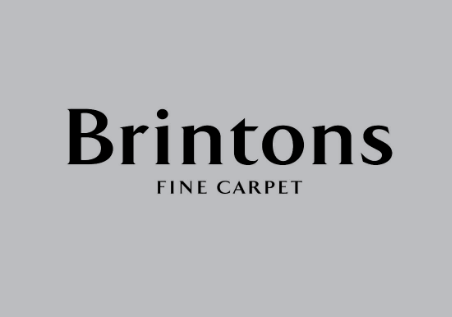 Sub-category-link-flooring-carpet-brand
