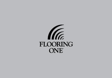 Flooring One