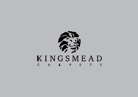 Kingsmead Carpets