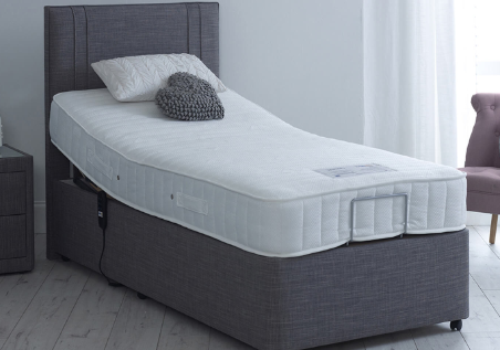 Single Electric Beds