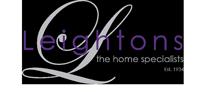 Leightons Home Logo